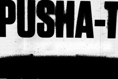 """Pusha-T - """"Coming Home"""" (Feat. Ms. Lauryn Hill)"""
