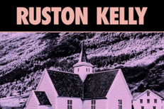 ruston-kelly-weeping-willow