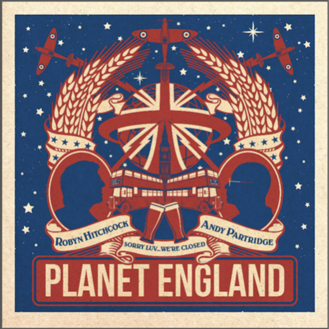 planet-england