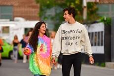Shawn-Mendes-Camila-Cabello