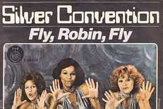 Silver-Convention-Fly-Robin-Fly