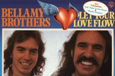 The-Bellamy-Brothers-Let-Your-Love-Flow
