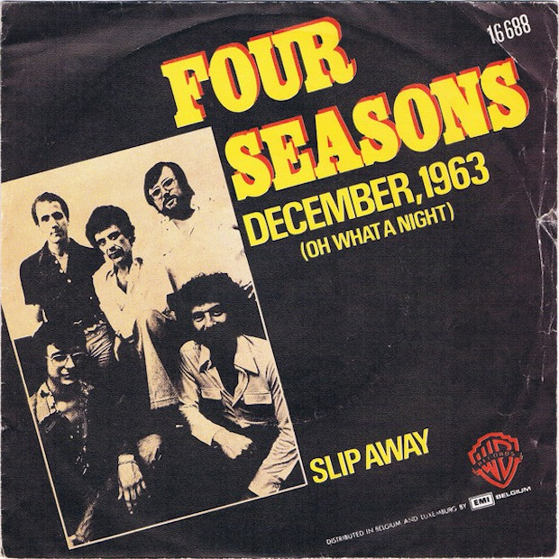 The-Four-Seasons-December-1963