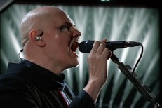 The-Smashing-Pumpkins-on-Colbert