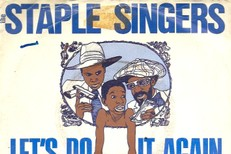 The-Staple-Singers-Lets-Do-It-Again