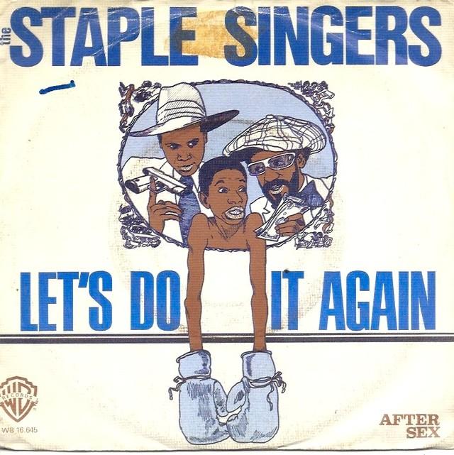 The-Staple-Singers-Lets-Do-It-Again