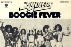 The-Sylvers-Boogie-Fever