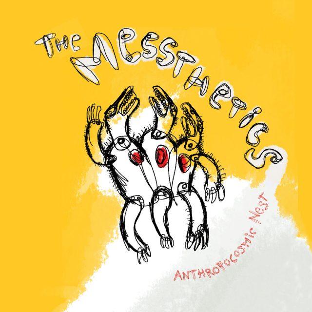 The Messthetics