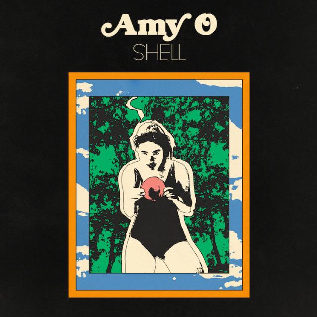 amy-o-shell-1565363521