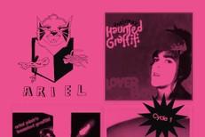 ariel-pink-archive-1565099842