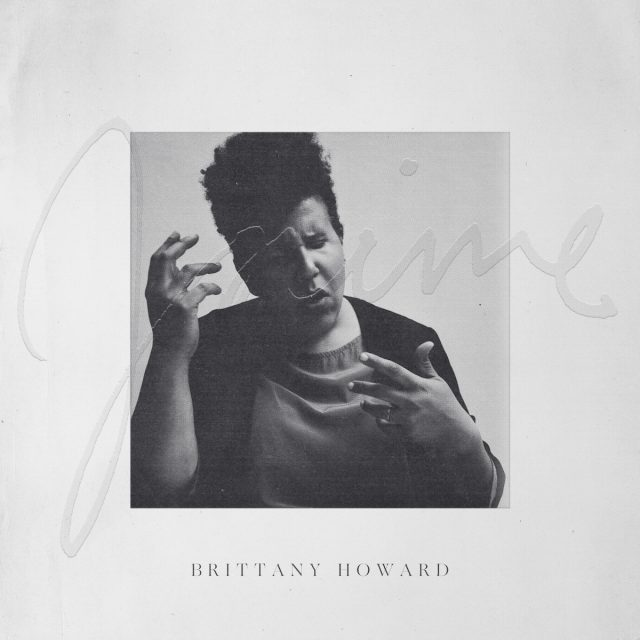 brittany-howard-he-loves-me-1565798954