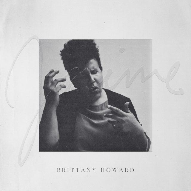 brittany-howard-he-loves-me-1565798954