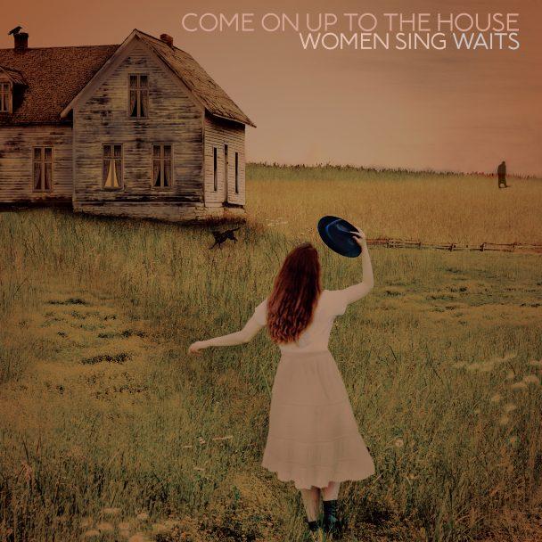 Hear Two Tracks From New Tom Waits Tribute Album Featuring Phoebe Bridgers, Aimee Mann, Rosanne Cash, & More
