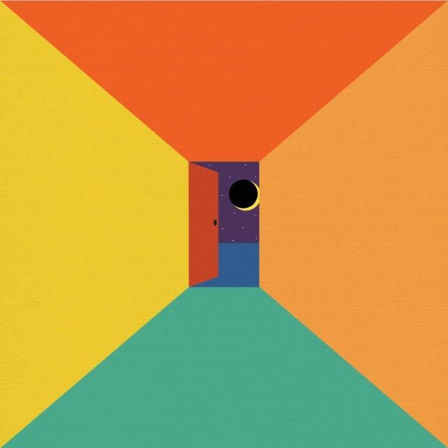 ceremony-in-the-spirit-world-now-album-cover