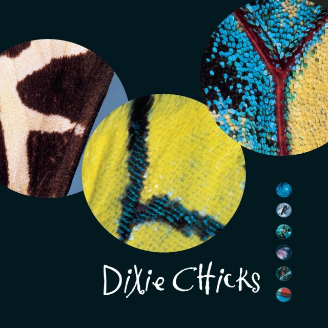 dixie-chicks-fly-1567108870
