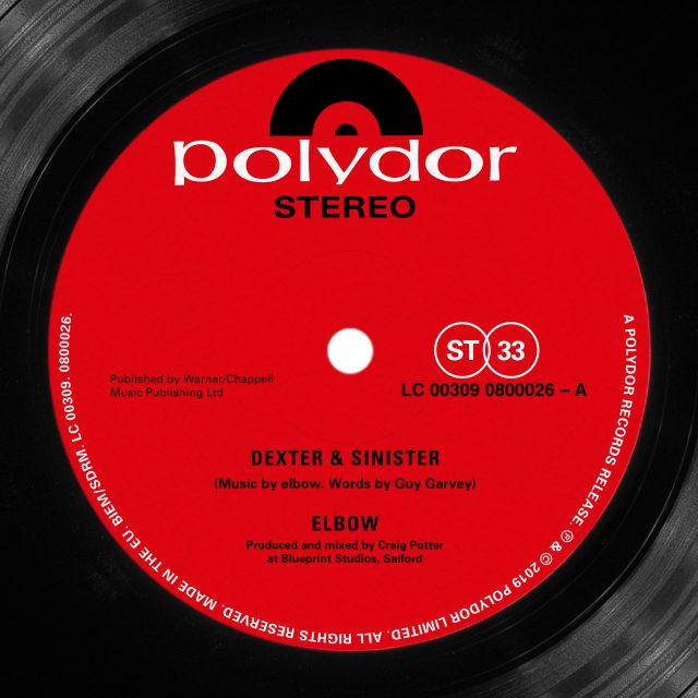 elbow-dexter-and-sinister