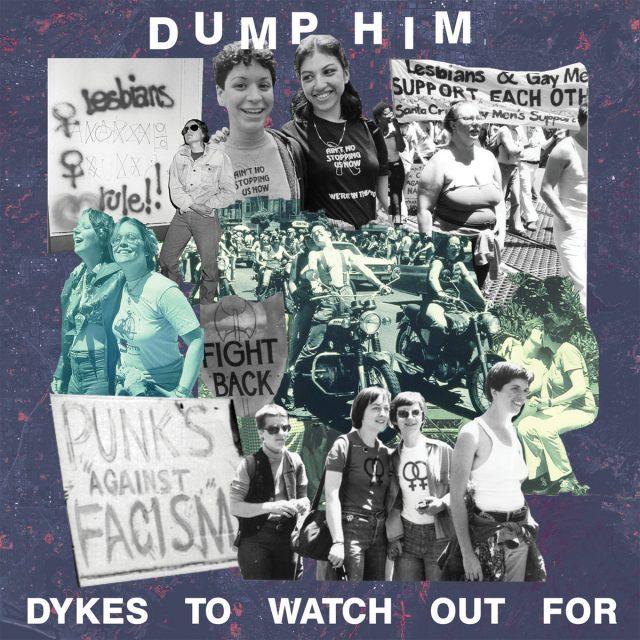 dump-him-trash-1565726740