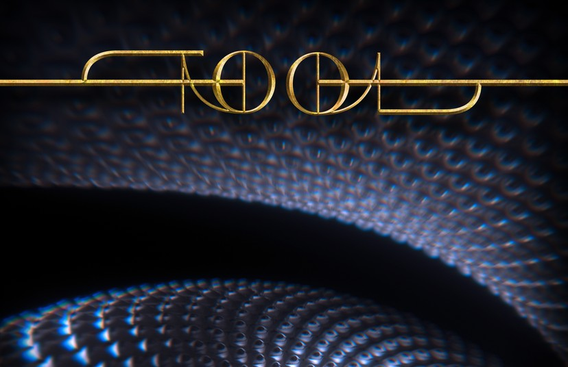 Tool Share Title Track From New Album 'Fear Inoculum