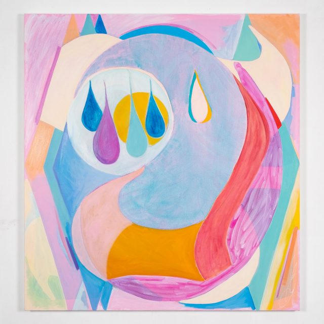 four-tet-anna-painting