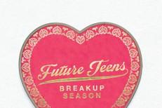 Future Teens - Breakup Season