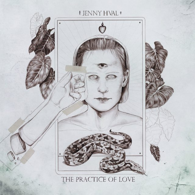 jenny-hval-practice-of-love-1565704697