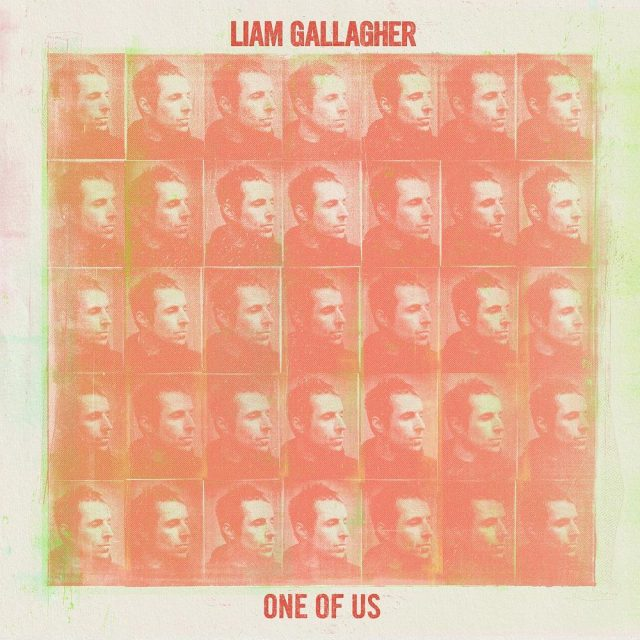 liam-gallagher-one-of-us-1565964039
