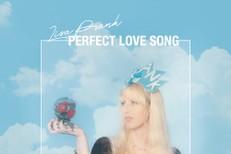 lisa-prank-perfect-love-song-1565036268
