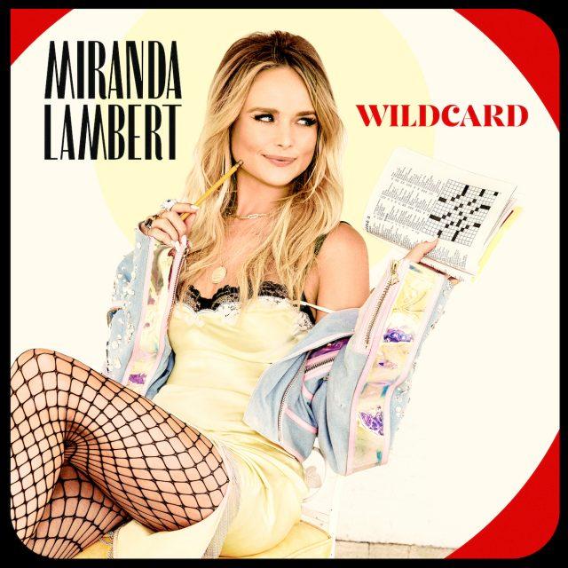 miranda-lambert-new-album-wildcard-1565895147