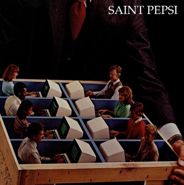 saint-pepsi