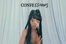 Sudan-Archives-Confessions