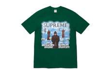 supreme-chant-1566230674