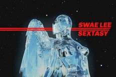 swae-lee-sextasy