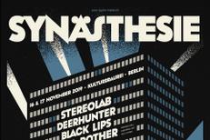 Synasthesie-Lineup-2019