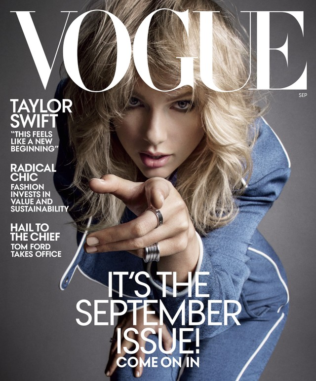 taylor-swift-vogue-cover-politics-1565269237
