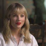 Taylor's Master Plan