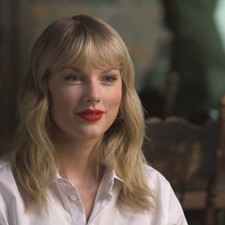 Taylor Swift Confirms Plans To Re-Record Her Catalog