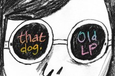 that-dog.-Old-LP-album-art