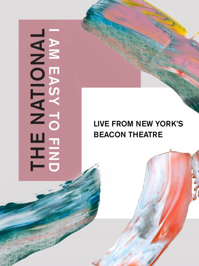 the-national-concert-film-1566223806