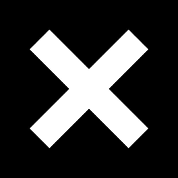 the-xx-debut-10-1565278646