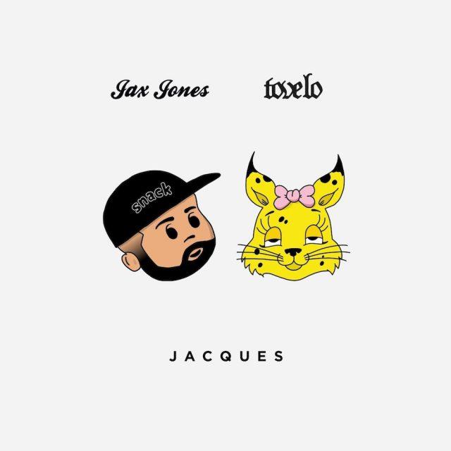 tove-lo-jax-jones-jacques-1567005135