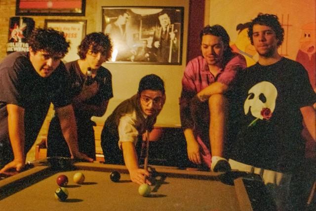twin-peaks-band
