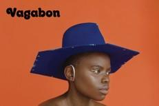 vagabon-sophomore-album-1566588953