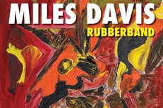 190613_miles_rubberband-1567697710