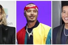 Maluma & J Balvin & Daddy Yankee