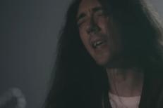 "Alcest - ""Sapphire"" Video"