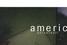 <i>American Football</i> Turns 20