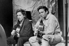 Bob-Dylan-Johnny-Cash