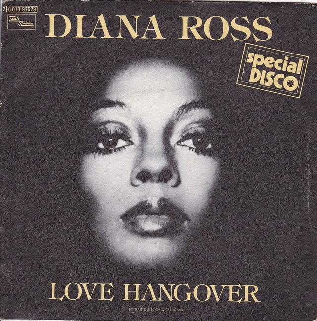 Diana-Ross-Love-Hangover