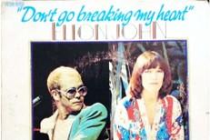 Elton-John-Dont-Go-Breaking-My-Heart