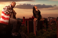 French-Montana-Writing-On-The-Wall-Video